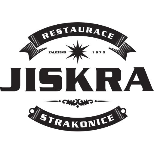 Restaurace Jiskra, Strakonice